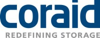 Coraid - Software Defined Storage Platform