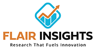 Flair Insights - research that fuels innovation