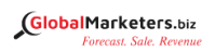 Global Marketers - Research Hub