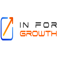 InForGrowth