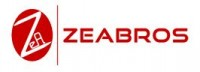 Zeabros - Web Development and Designing