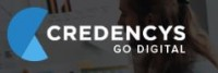 Credencys Solutions - Agile software development