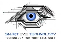 Smart Eye Technology - Document security solutions