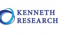 Kenneth Research - market research solutions
