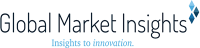 Global Market Insights - global market research and management consulting