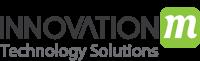 InnovationM - Software Development