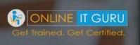 OnlineITGuru - Tableau Training