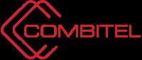 CombiTel - IPTV Solutions