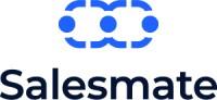 Salesmate - Sales CRM