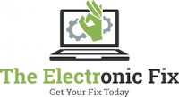 The Electronic Fix - Computer and Laptop Repair Brisbane