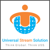 Universal Stream Solution LLC