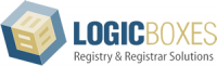 LogicBoxes - Domain Registration | ICANN Accredited