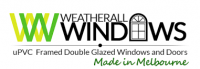 Double Glazing Windows – weatherallwindows