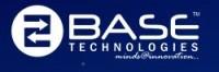 2Base Technologies - Web & Mobile app development