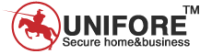 Unifore - Intrusion & Surveillance Systems