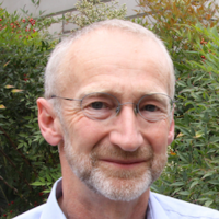 Stuart Corner - Technology Editor