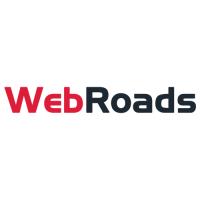 Webroads - Digital Marketing