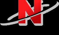 Novalys - Software Vendor