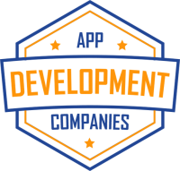 AppDevelopmentCompanies - Top 10 IT service providers listing