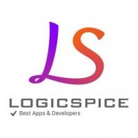 Logic Spice - Job portal script