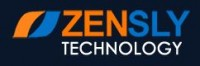 Zensly Technology - IT & SEO services