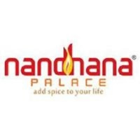 Nandana Restaurants - Online Food Ordering