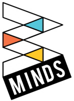 3 Minds Digital - Design and Digital Marketing