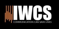 IWCS Communication - Wireless communication solutions
