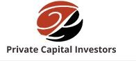 Private Capital Investors - Commercial Real Estate Loans