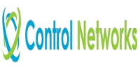 Control Networks - IT Support & Services
