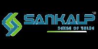 Sankalp Computer & System Pvt Ltd