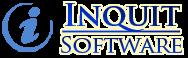 InQuit Software