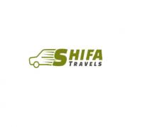 Shifa Travels - Car Rental