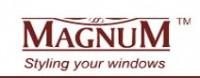 Magnum Window Styles - Window solutions