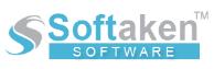 Softaken Software