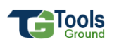 ToolsGround Software