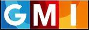 Global Media Insight - Website development