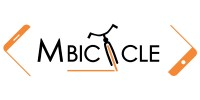 MBicycle — Professional Software Development Company