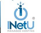 INetU - Managed Hosted Services