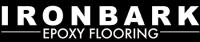 Ironbark Epoxy Flooring