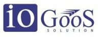 Iogoos Solution - Website Designing Services