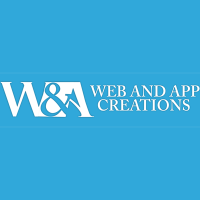 Web And App Creations