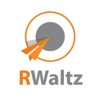 RWaltz Software Group - Blockchain Application Development