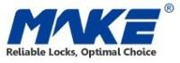 Make Locks - Key Systems