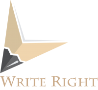 Write Right - Content Writing Company