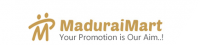 MaduraiMART Web Design Company in Madurai