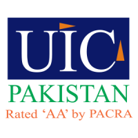 The United Insurance Company of Pakistan