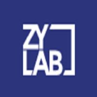 ZyLAB - eDiscovery SaaS