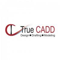 TrueCADD - Leading CAD Drafting Company