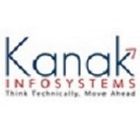 Kanak Infosystems LLP.